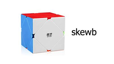 Skewbs